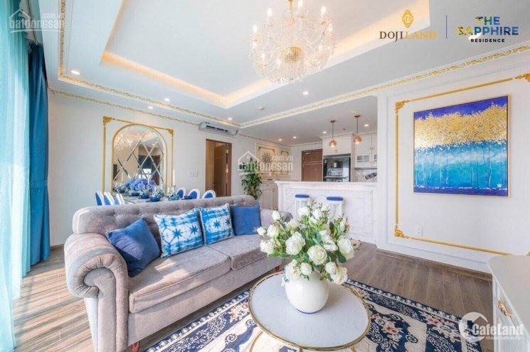 Bán lại bằng giá căn hộ mặt biển Hạ Long cho thuê 35 triệu/tháng giá mua 1,2 tỷ