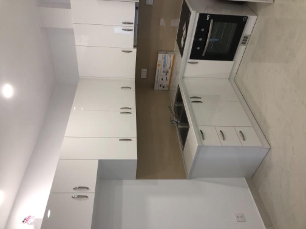 Bán căn hộ SG Mia 3pn 83m2 giá 3ty8