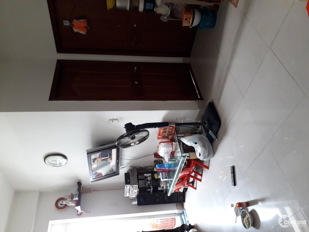 CAN BAN CAN HO CHUNG CU VO DINH LAU 9. LIEN HE CO NGOC 0937038275