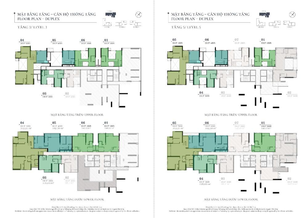 Cần bán nhanh trong tuần căn hộ TT quận 2 L. XX.06, view trực diện sông, giá chỉ