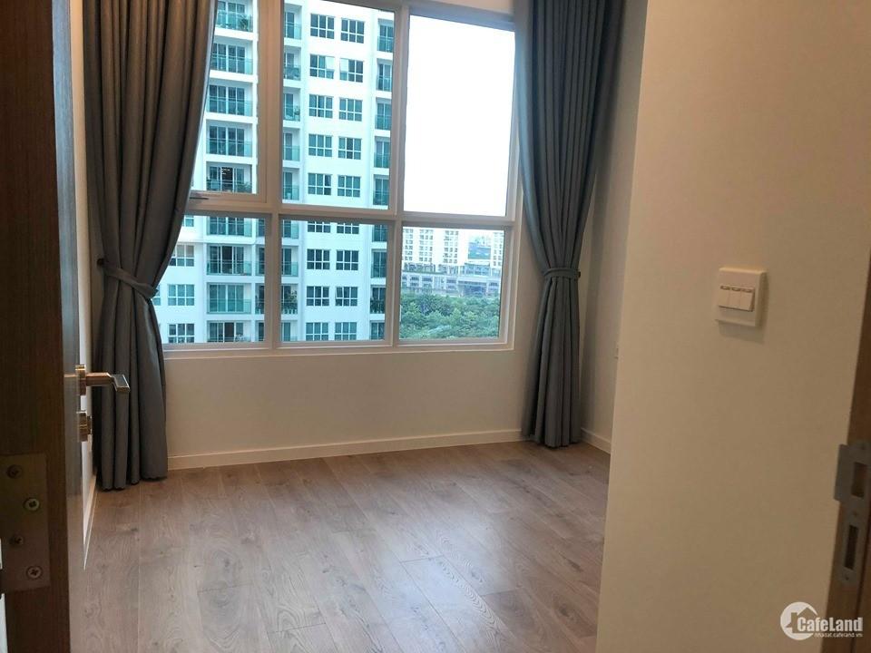 Những điều bí mật của Sadora Apartment khiến khách hàng quan tâm