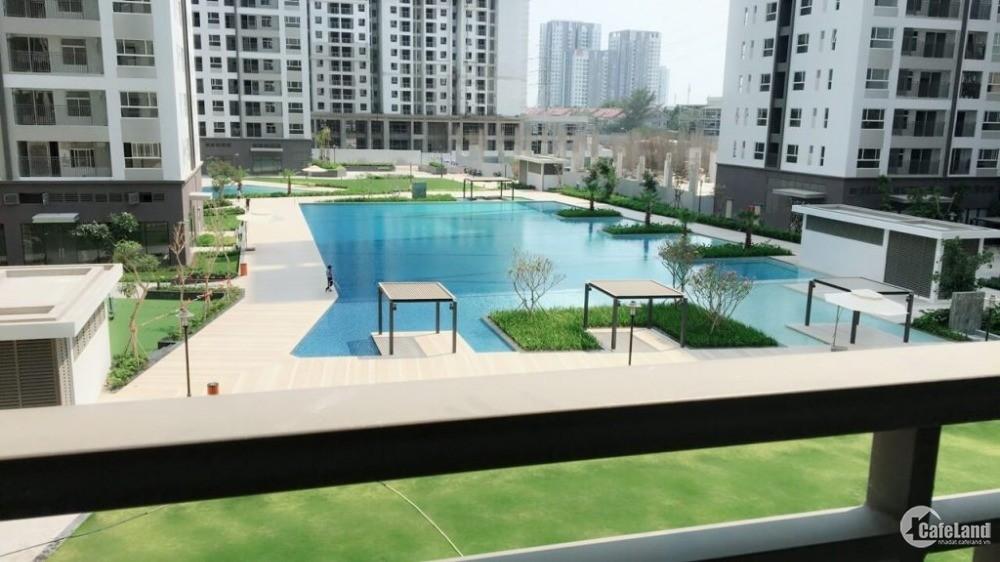 HOT Bán gấp căn hộ Sunrise riverside Q7. HCM,giá hấp dẫn.view cực đẹp Trần Thị M
