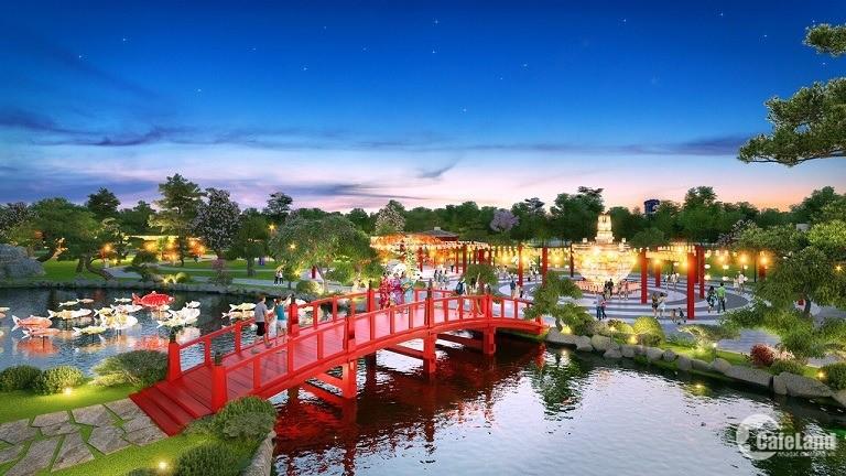 Bán căn hộ cao cấp Dự án Vinhomes Grand Park, Nguyễn Xiển,  Long Bình, Q9, HCM