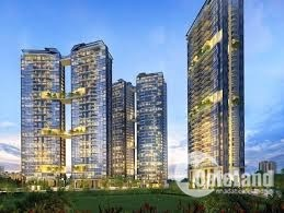 Cơ hội sở hữu căn hộ Metro Star Q9 - Gía tốt nhất thị trường