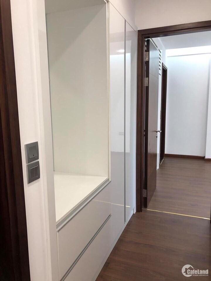 Bán căn hộ 83m giá rẻ cuối cùng dự án 6th Element Tây Hồ Tây