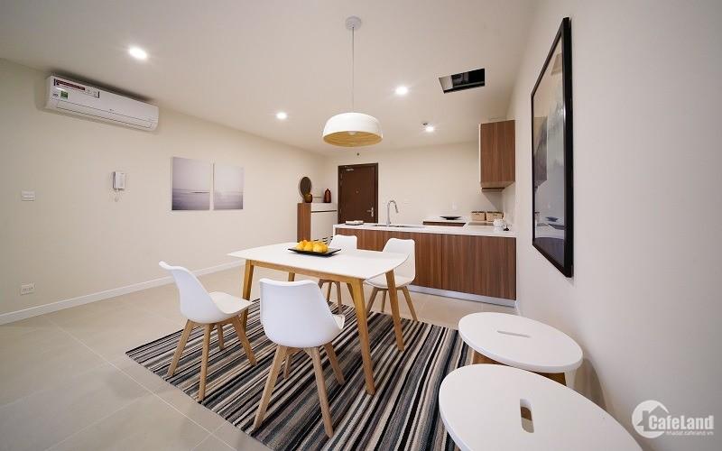 Bán căn hộ tầng 10 giá rẻ nhất dự án Kosmo Tây Hồ