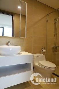 *CỰC Hot! Bán căn 2 phòng ngủ đẹp, giá tốt tại chung cư Vinhomes Green Bay Mễ T