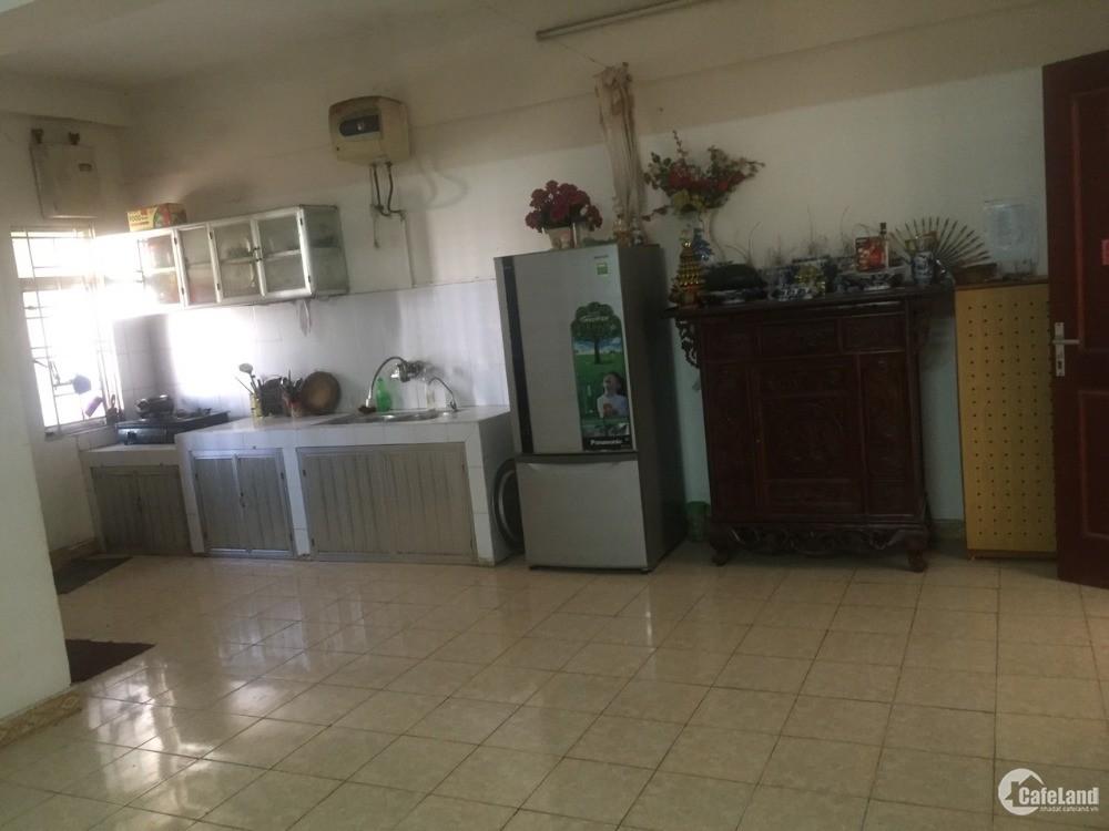 Cần bán nhà chung cư tại tòa CT5, KĐT Mỹ Đình 2, Nam Từ Liêm, HN, giá tốt