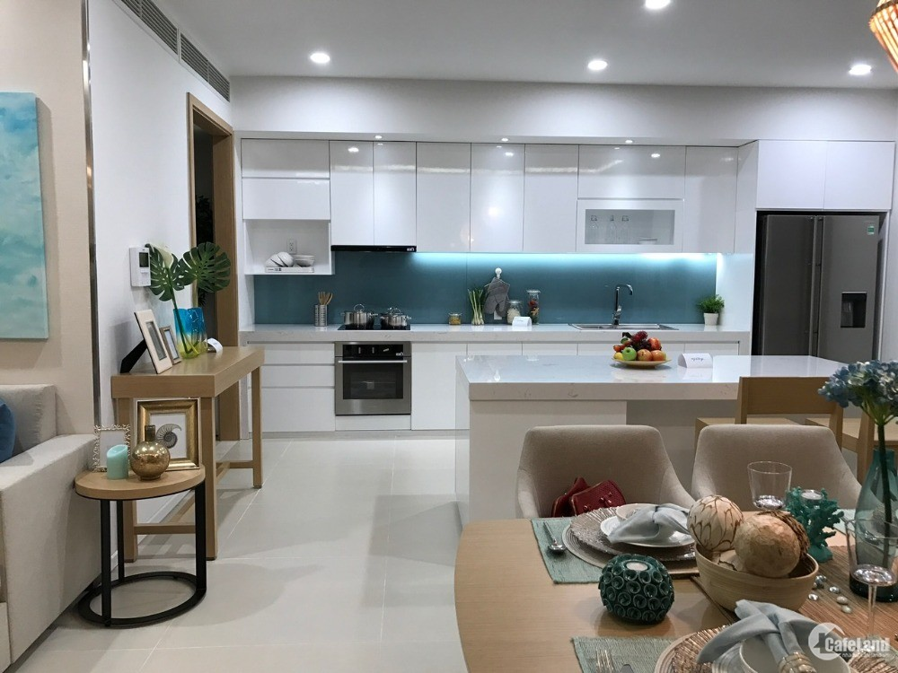 Chính chủ cần bán villa thuộc dự án Mystery Cam Ranh Villa