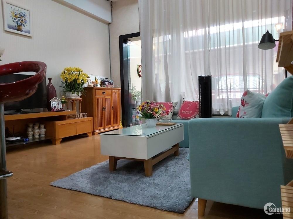Bán nhà cấp 4  tại A5/6 Kp1, Đường Đồng Khởi, Trảng Dài, Biên Hoà, Đồng Nai