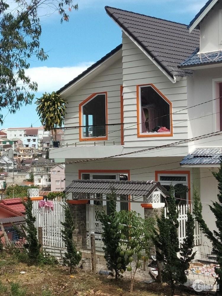 cần tiền bán gấp nhà đẹp 2 mặt tiền Nguyễn Trung Trực