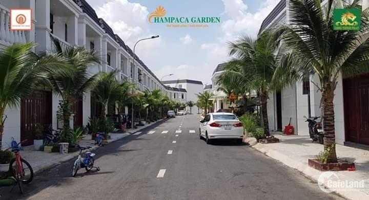 Nhà phố liền kề Dĩ An-Sổ hồng trao tay-nhận nhà trước tết, giá từ 1 tỷ