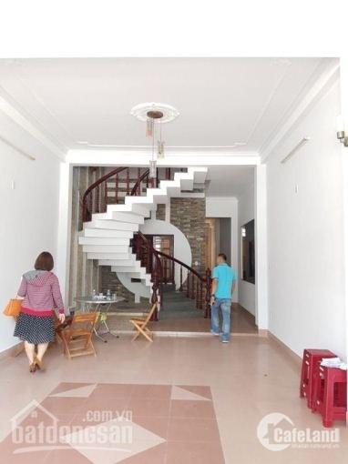 Bán nhà 3.5 tầng đường 2 Tháng 9, đối diện Helio Asia Park đường VIP Đà Nẵng
