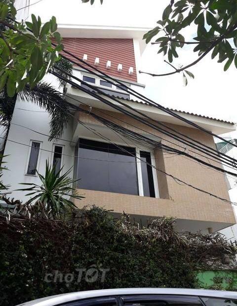 Nguyễn Văn Trỗi, không mua là dỗi, xe hơi 50m2 giá 12 tỷ, Tân Bình lh: 036448435
