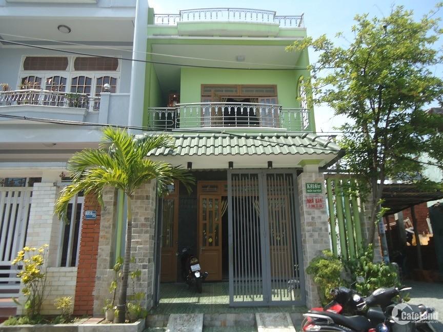 Bán nhà HXH đường Tây Thạnh, P.Tây Thạnh, Tân Phú, 4x16m; 2tầng, giá chỉ 5 tỷ6