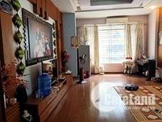 Bán gấp nhà phố Nguyễn Trãi,nhà đẹp 36m2X3 tầng,mt 4m.Ngõ rộng