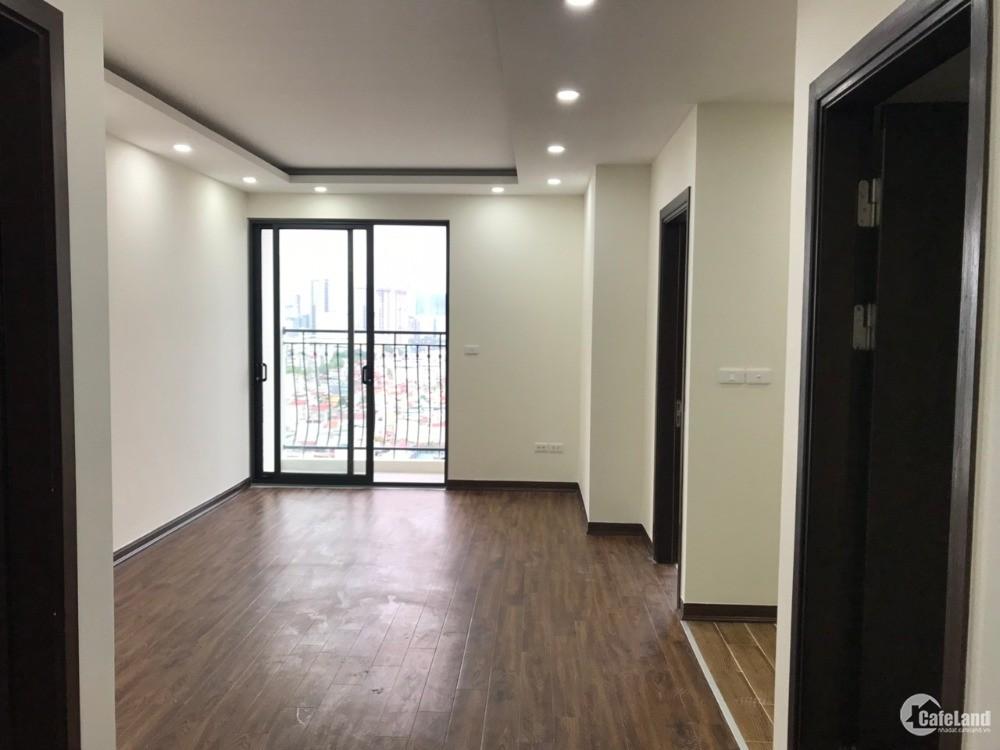 [ CẦN BÁN] Căn hộ tầng thấp chung cư An Bình City 72M2