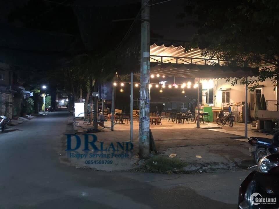 Bán nhà 1T1L P.An Bình, Biên Hòa. Dt 84m2, mặt tiền chợ thuận tiện buôn bán