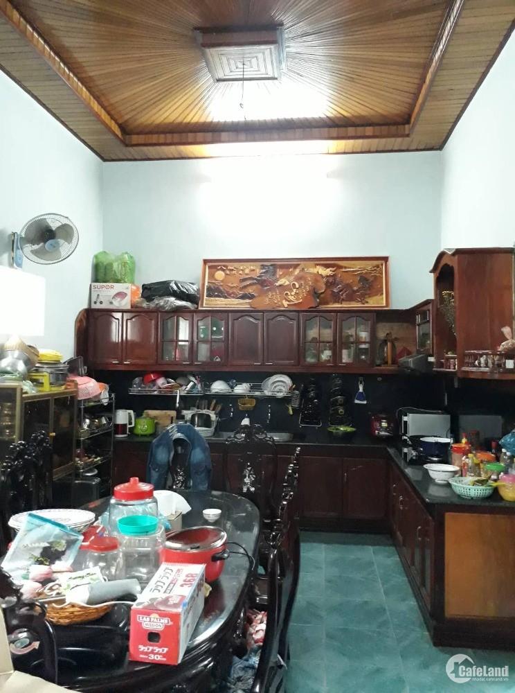 Bán nhà chính chủ tại  401 Hoàng Diệu, Phường Thống Nhất,Buôn Mê Thuột, Daklak