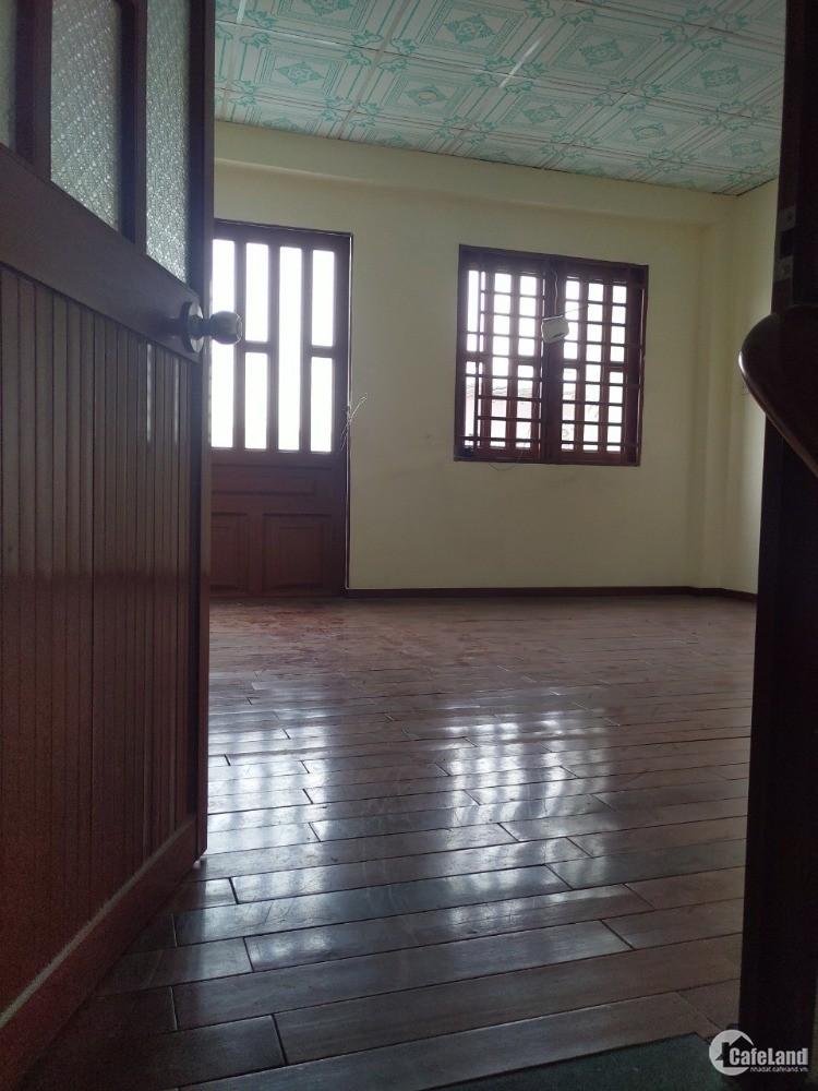 Nhà gần ngã tư Chiêu Liêu, Tân Bình, Dĩ An, Bình Dương