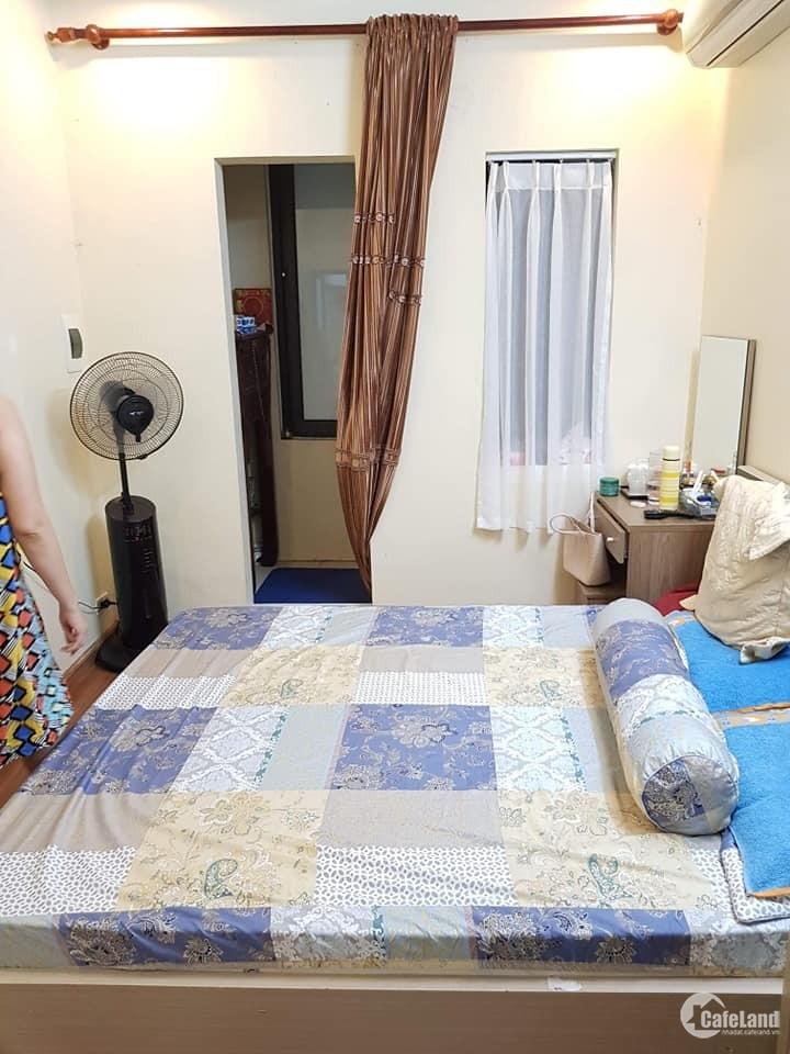 Bán nhà tại Hồng Mai, Hà Nội 32m*4 tầng, giá nhỉnh 2 tỷ. - Liên hệ : 0968806395