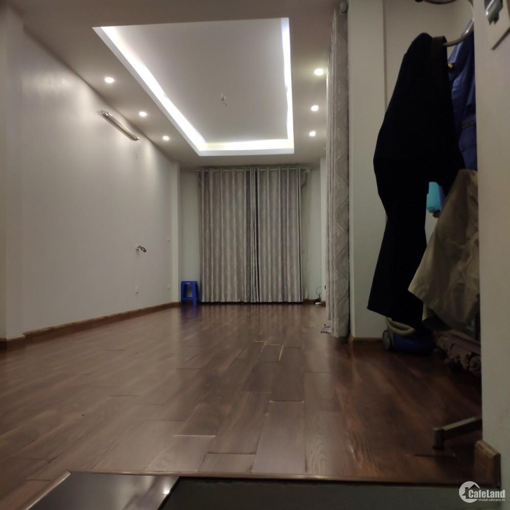 Bán Gấp Cắt Lỗ cao, căn 33m2 bên Yên Sở, Hoàng Mai