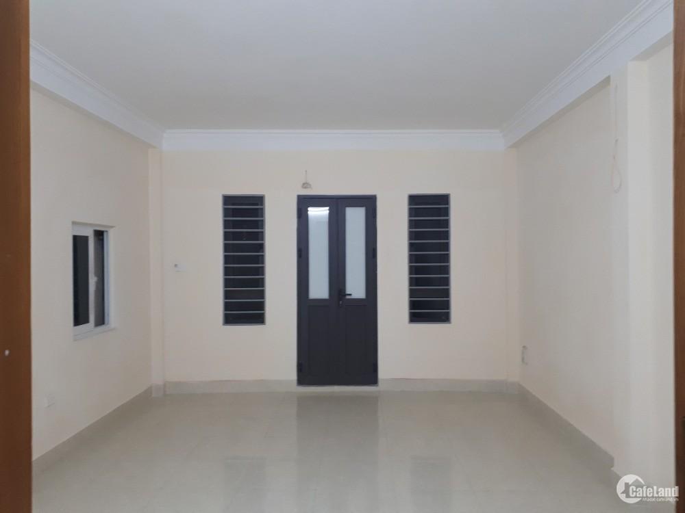 Bán nhà Nam Dư, Hoàng Mai, Diện tích40m*5 Tầng, giá 2 tỷ 8