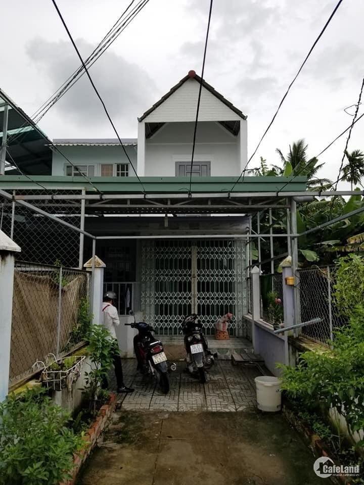 Cần bán 2 căn nhà đẹp tại quận 12 và căn hộ chung cư mini tại Hóc Môn giá tốt