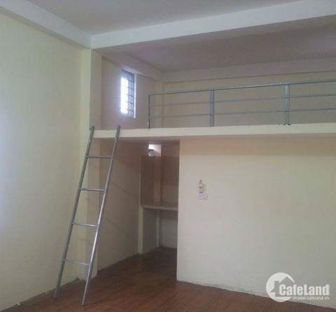 Bán dãy trọ 8 phòng + 1 kiot, đường Nguyễn Văn Qúa,Q12,SHR,DT 150m2,LH 033548765