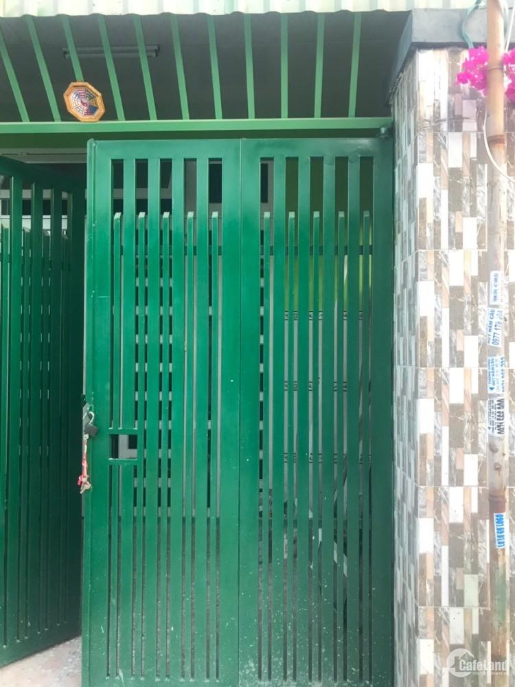 Địa ốc xanh nam bo bán nhà cấp 4 mới giá rẻ,hẻm 780,Bình giã,P.11,TP.Vũng Tàu