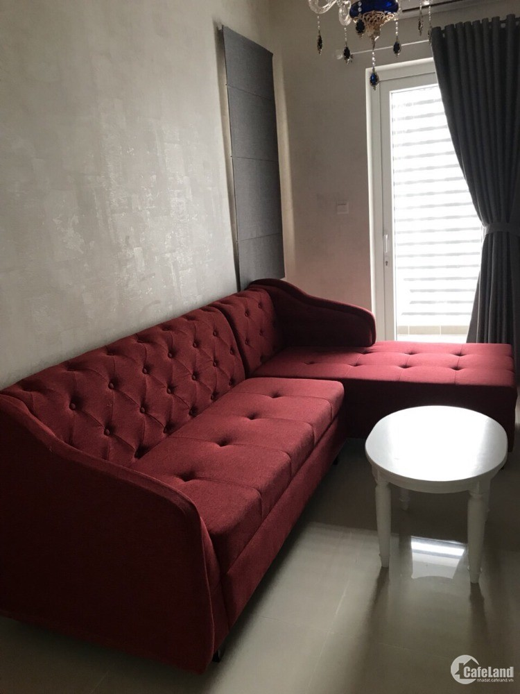 Chính chủ em cho thuê gấp căn hộ 1PN chung cư cao cấp The Park Residence 8.5tr/t
