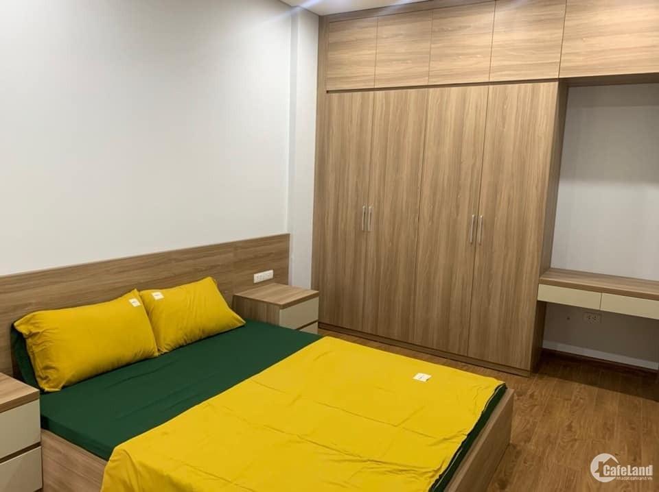 Cho thuê căn hộ chung cư Green House, Long Biên. LH:0983957300
