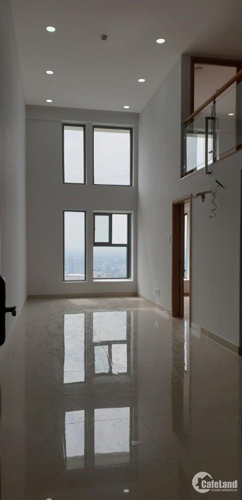Cho thuê căn 3PN LaAstoria Q2 có trang bị máy lạnh mà giá chỉ có 10 triệu/ Tháng