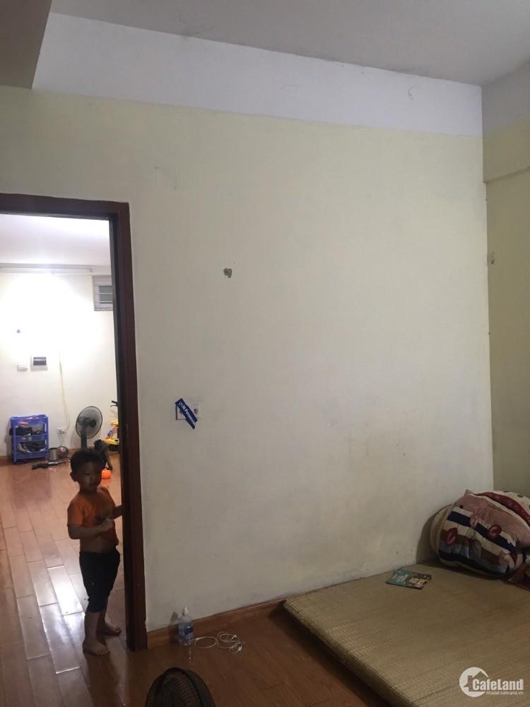 Cho thuê chung cư Đại Thanh CT8b, đương Phan Trọng Tuệ, Thanh Trì ,HN, giá tốt