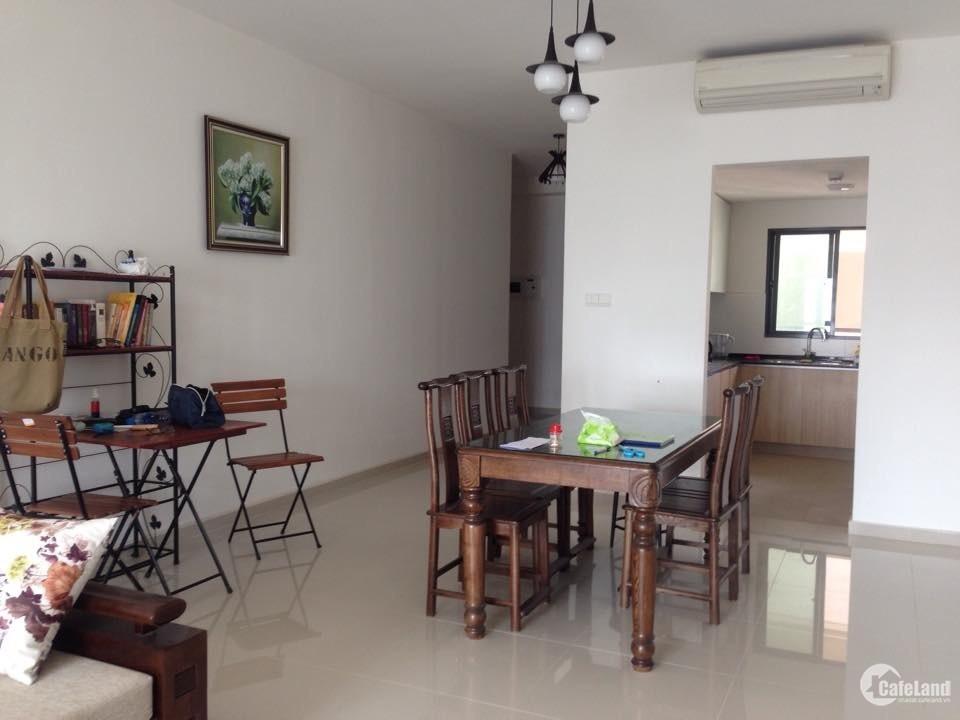 Cho thuê căn hộ chung cư tại Dự án GoldSeason, Thanh Xuân, 2 ngủ, 65m2, giá 13tr