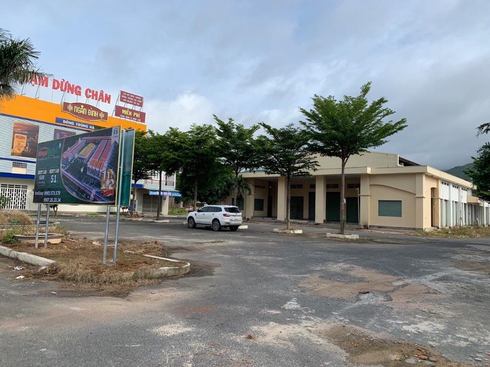 Cơ hội vàng mua đất và đầu tư tại TP Bà Rịa, CK 5%, voucher 10 triệu, có sổ đỏ.
