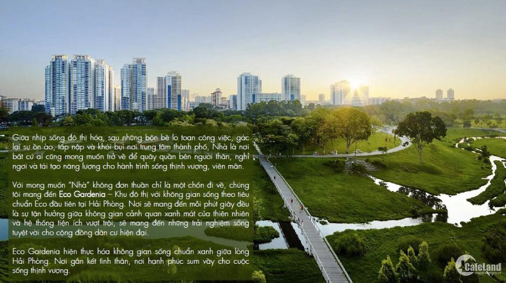 bán đất nền dự án 300 lô trung tâm huyện thủy nguyên giá 1,2 tỷ /lô