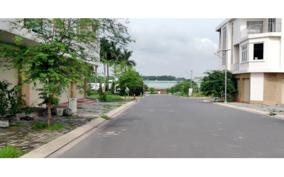 Đất khu vực ql51, phường Tam Phước, Biên Hoà, Đồng Nai, shr, 0889350813