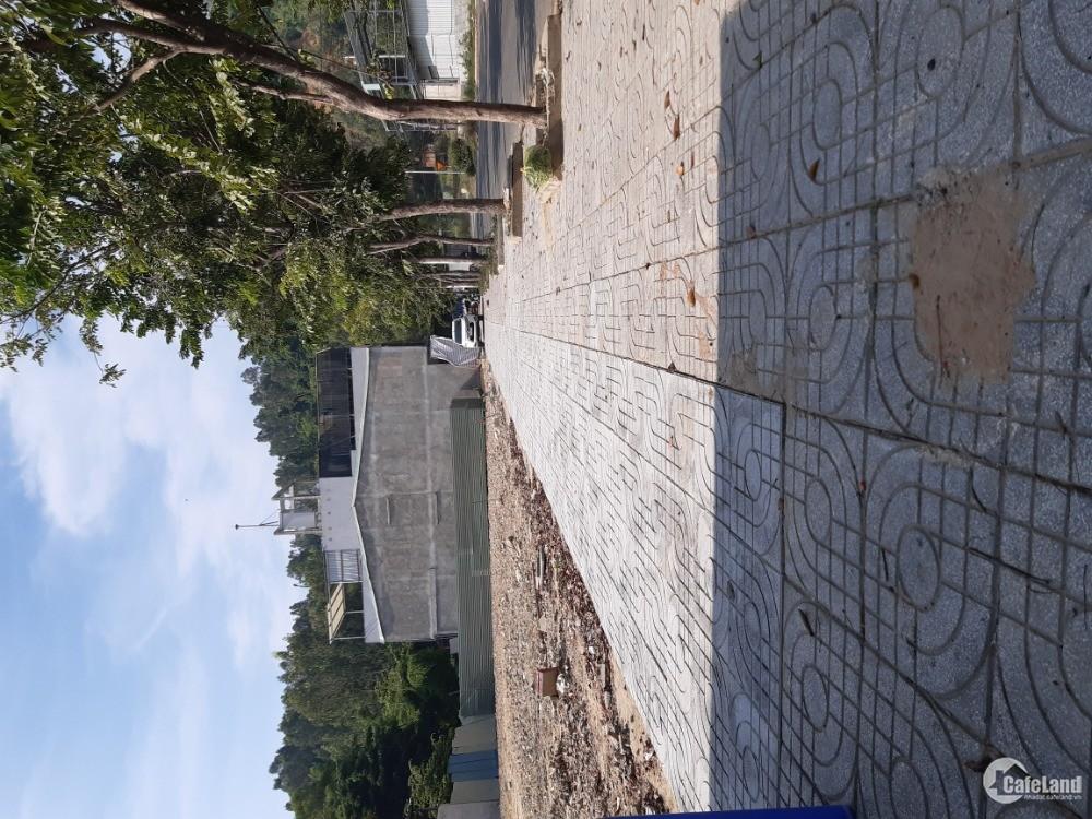 .Bán 2 lô đất tại Đường Lê Đình Kỵ