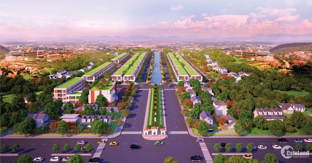 đất nền Đức Hòa ngay đại học Tân Tạo chỉ từ 690 triệu