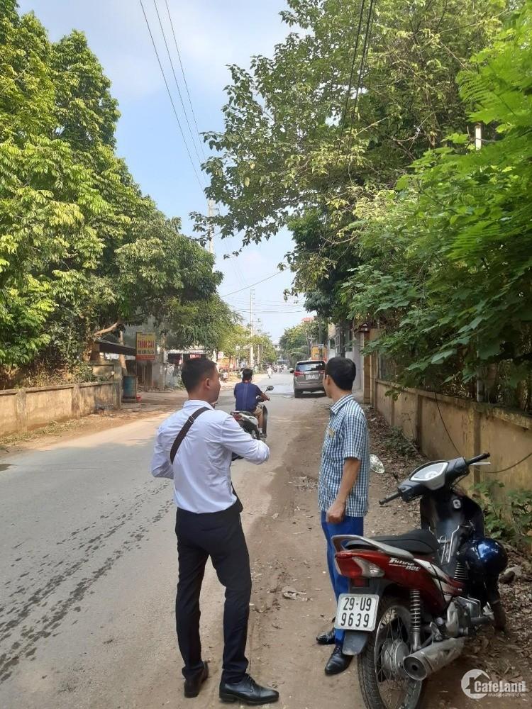 Mở bán đất Phượng Bãi - Biên Giang - Hà Đông. giá chỉ 10tr/m2 sở hữu ngay nào