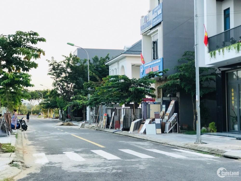 Dự án Đất biển sổ đỏ sở hữu lâu dài trung tâm TP Đà Nẵng.LH 0985 531 807