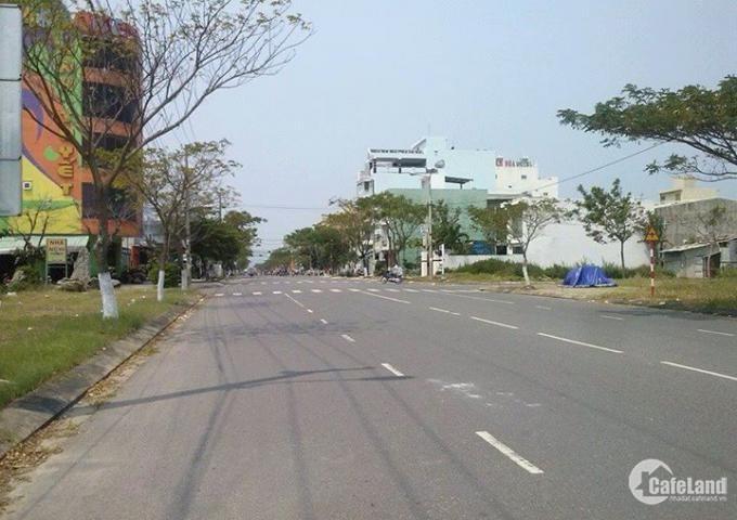 Bán đất Long Thành - Chiết khấu 300tr cho vài nền cuối