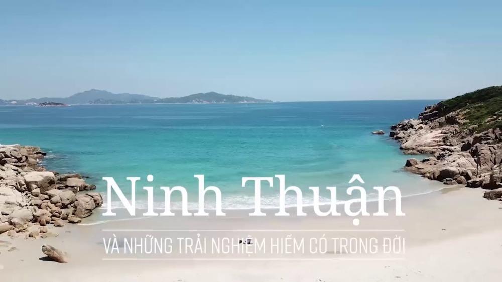 Đất nền ven Biển Ninh Thuận và lý do nên hay không nên mua là gì?