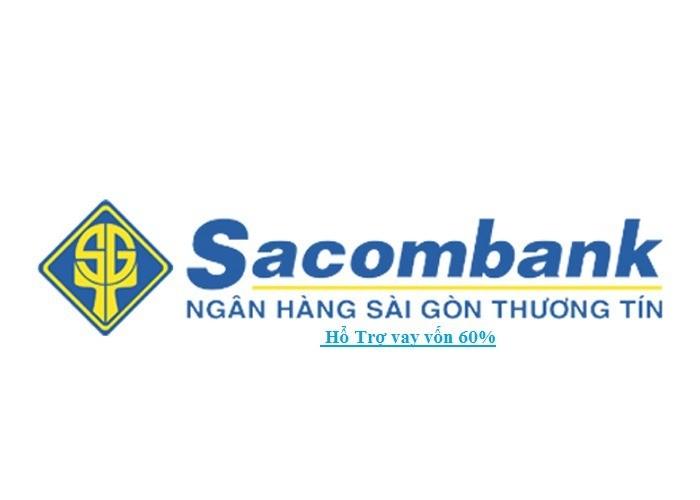 Sacombank hỗ trợ thanh lý 39 nền đất Hồ Chí Minh, gần bến xe Miền Tây giá tốt
