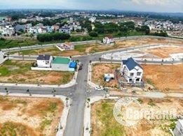 Còn vài lô giá tốt đầu tư KDC Sơn Tịnh, Quảng Ngãi