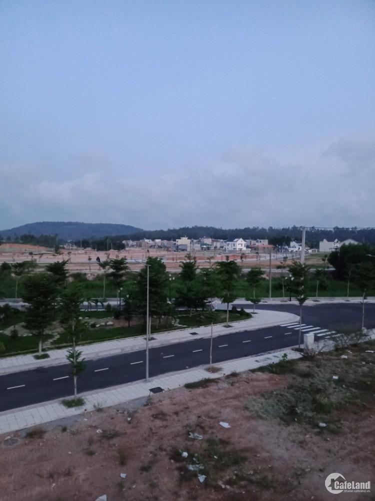 Dự án lớn nhất và hót nhất Quảng Ngãi cuối năm 2019