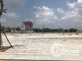 KDC Sơn Tịnh điểm vàng thu hút đầu tư tại Quảng Ngãi