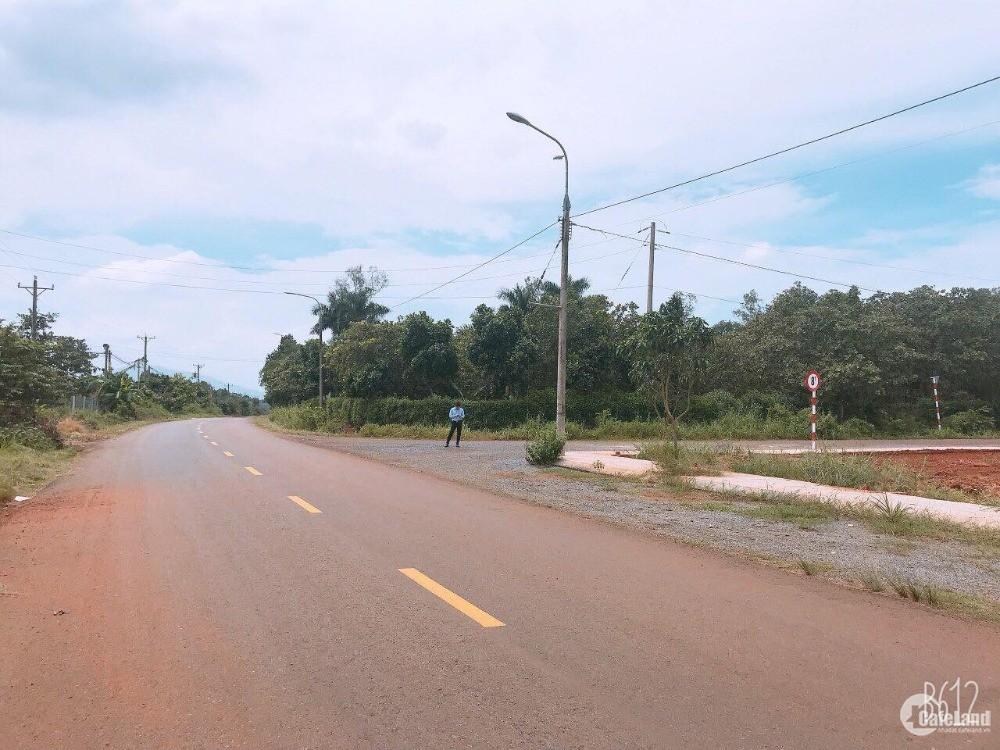 bán 10 lô đất thị xã Phú Mỹ,tỉnh Bà Rịa Vũng Tàu giá đầu tư