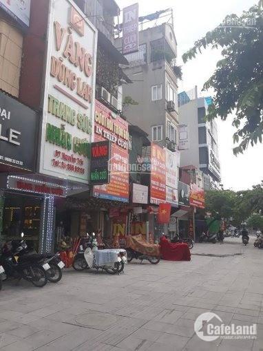 Cho thuê Nguyễn Xiển KD cà phê, cửa hàng, trà chanh trà sữa, văn phòng ......